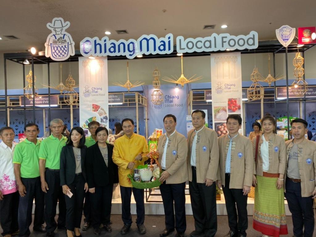 chiangmai Local food_๒๐๐๗๐๒_5