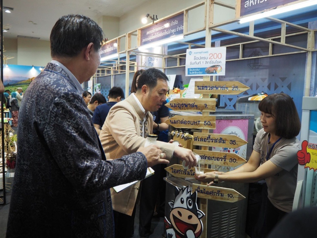 chiangmai Local food_๒๐๐๗๐๒_8