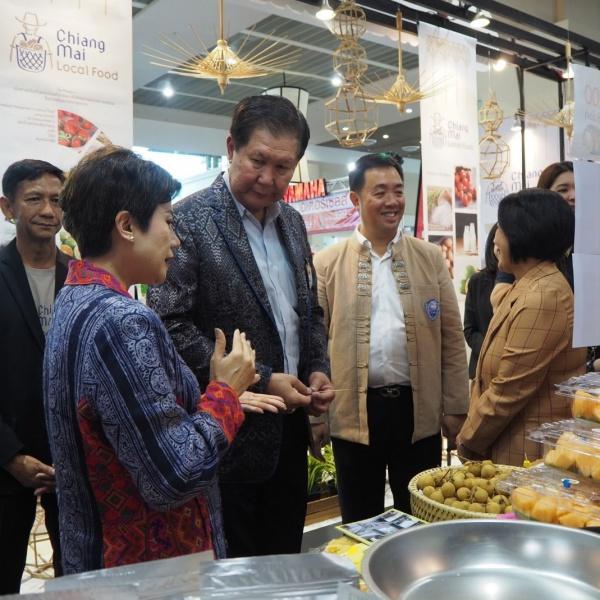chiangmai Local food_๒๐๐๗๐๒_10